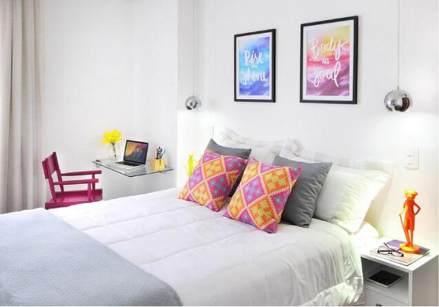 ideia-decoracao-quarto-pequeno-02