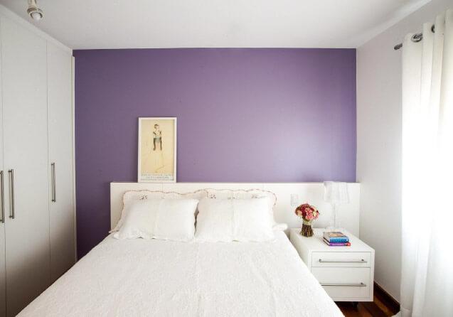ideia-decoracao-quarto-pequeno-09
