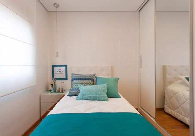 ideia-decoracao-quarto-pequeno-10
