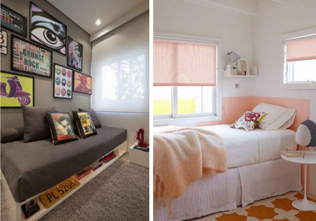 ideia-decoracao-quarto-pequeno-12