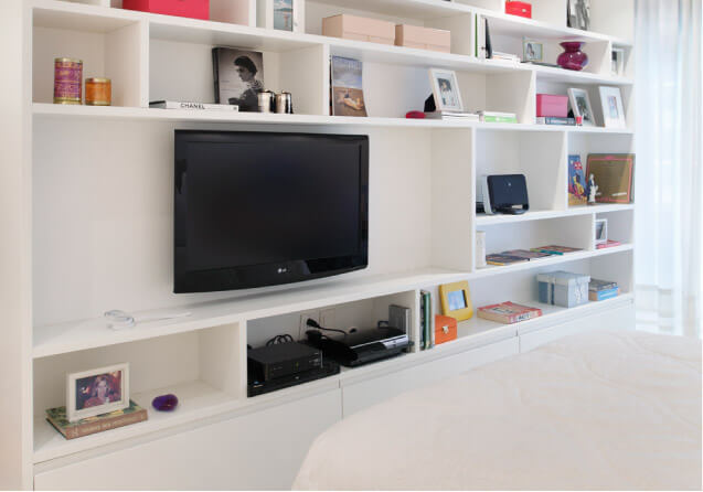 ideia-decoracao-quarto-pequeno-13