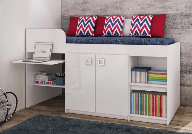 ideia-decoracao-quarto-pequeno-15