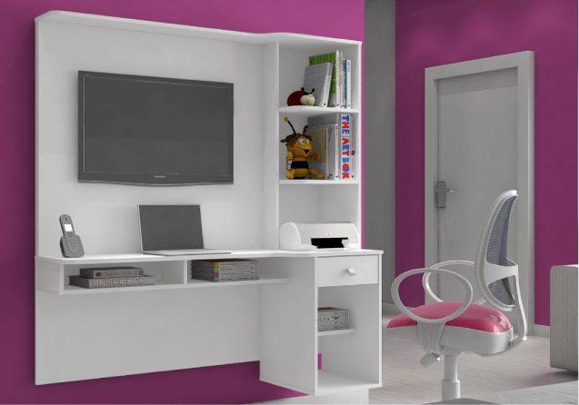 ideia-decoracao-quarto-pequeno-16