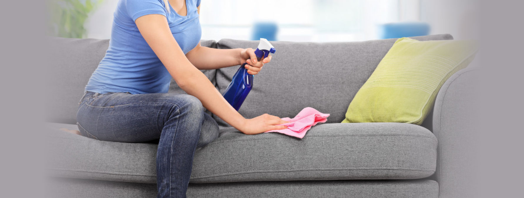 Tecido Para Sofa Como Escolher Corretamente Duca Moveis