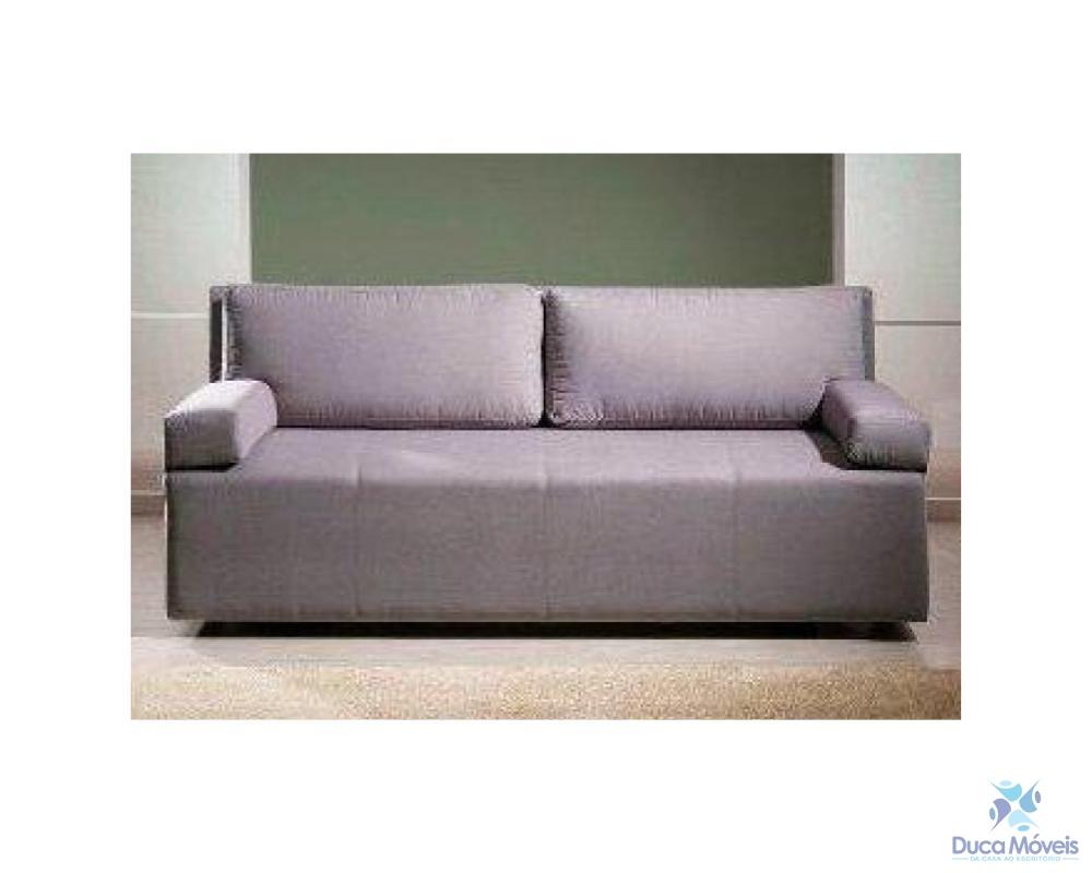 sof cama descanso duca m veis